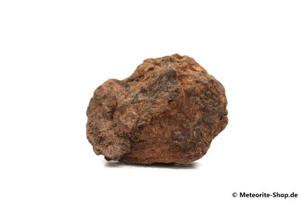Dronino Meteorit - 22,40 g