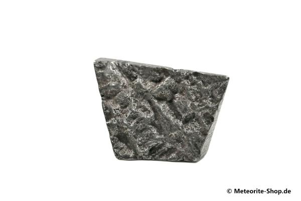Dronino Meteorit - 6,00 g