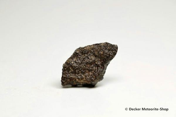 NWA 3118 Meteorit - 2,40 g
