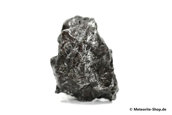 Sikhote-Alin Meteorit - 38,50 g