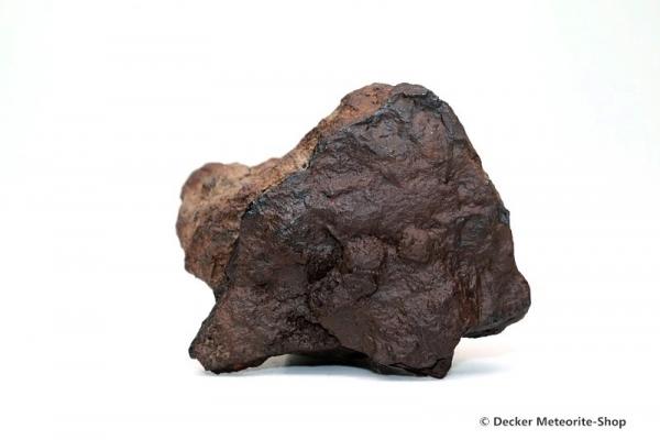 JaH 055 Meteorit - 46,30 g