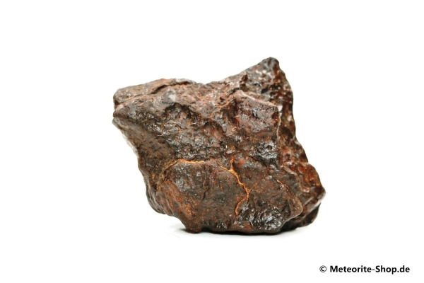 NWA Rissani Meteorit - 24,60 g