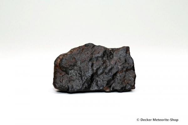 SaU 001 Meteorit - 19,05 g