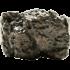 Kategorie NWA 12697 Meteoriten