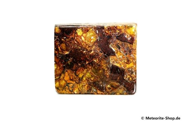 Jepara Meteorit - 6,10 g