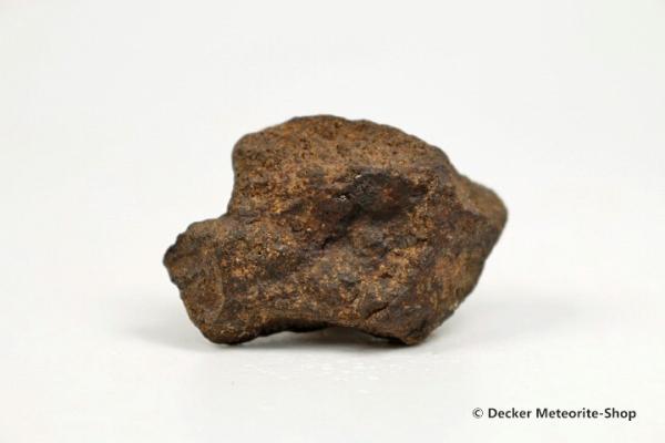 NWA Rissani Meteorit - 13,80 g