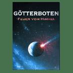 Bücher & Literatur zu Meteoriten, Sternschnuppen & Moldavit