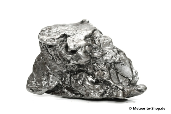 Uruaçu Meteorit - 36,90 g