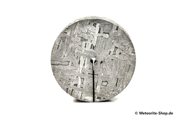 Cape York Meteorit - 58,80 g
