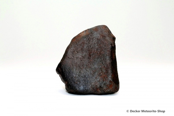 SaU 001 Meteorit - 70,45 g