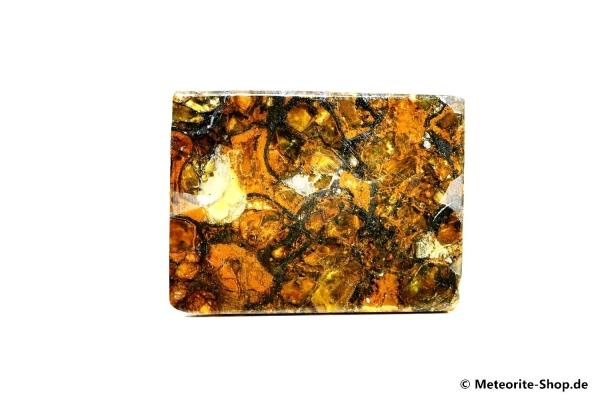 Jepara Meteorit - 6,30 g