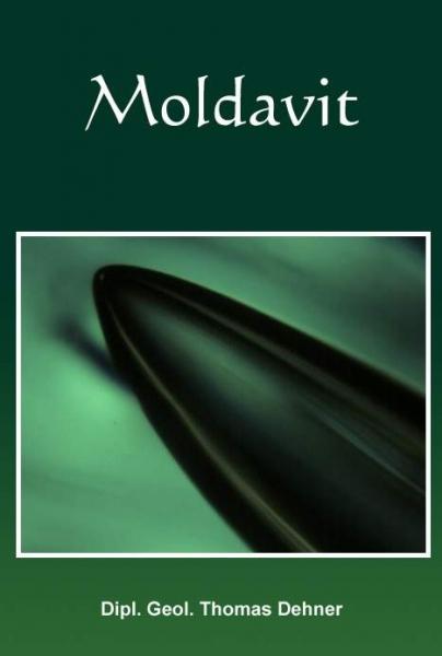 Moldavit Fachbuch