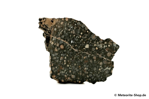 Acfer 402 Meteorit - 3,40 g