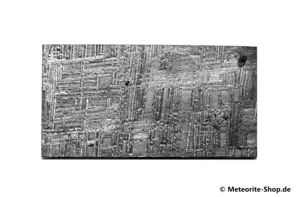 Parkajoki Meteorit - 7,20 g