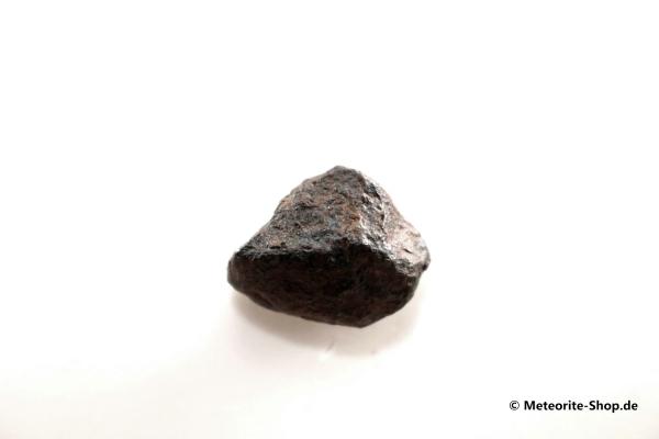 Mundrabilla Meteorit - 9,85 g