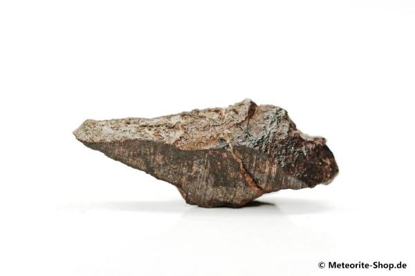 Dhofar 020 Meteorit - 7,20 g