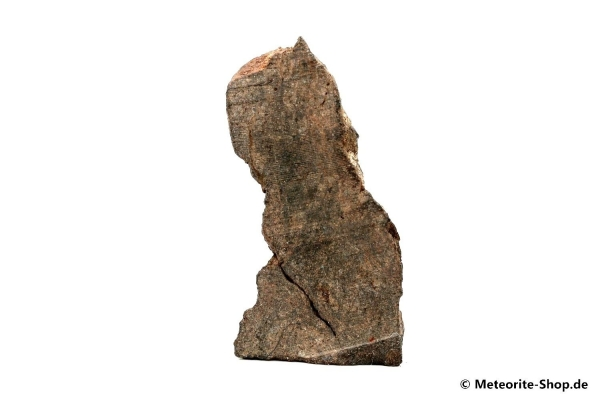 Dhofar 020 Meteorit - 9,05 g