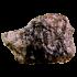 Kategorie NWA Marrakesch Meteoriten