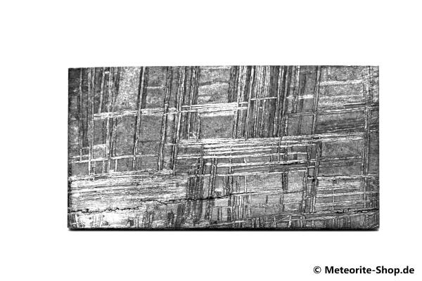 Parkajoki Meteorit - 7,10 g