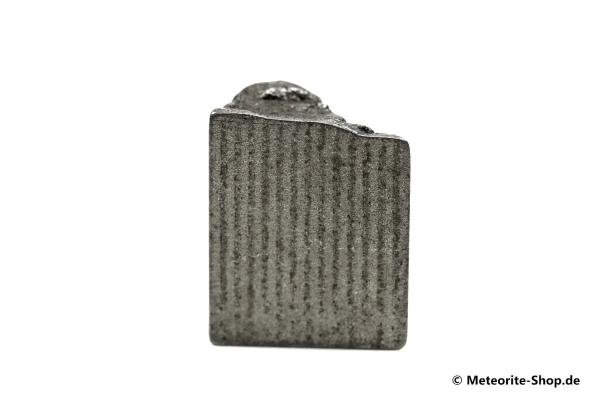 Dronino Meteorit - 11,30 g