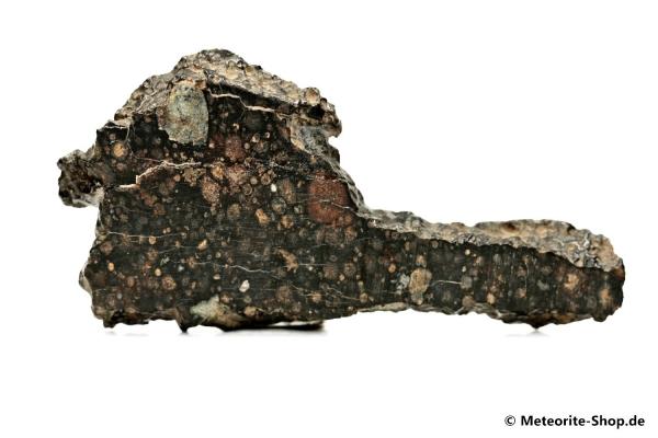 Acfer 402 Meteorit - 7,70 g