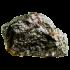 Kategorie Ghubara Meteoriten