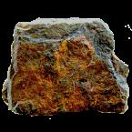 Bendegó Meteorit aus Brasilien