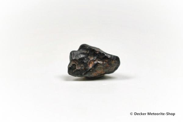 NWA 5950 Meteorit - 2,55 g