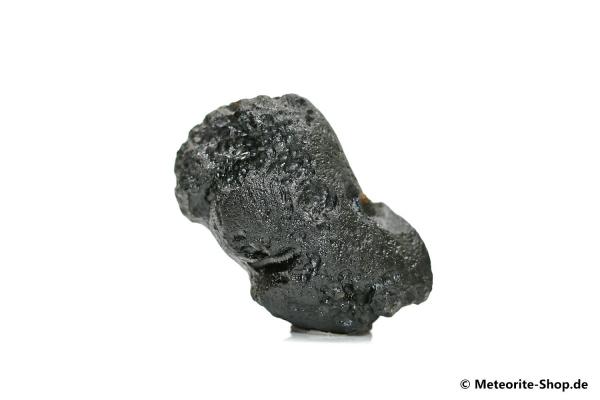Indochinit - 24,80 g