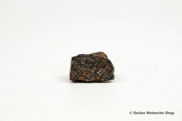 NWA 5950 Meteorit - 2,60 g