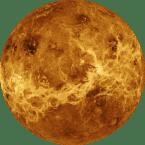 Echter Merkur Meteorit und Merkurgestein vom Planeten Merkur