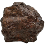 NWA Zagora Meteorit aus Marokko
