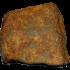 Kategorie Gao-Guenie Meteoriten