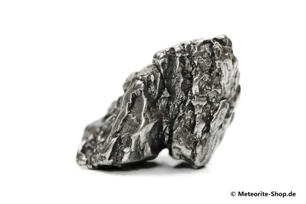 Uruaçu Meteorit - 41,10 g