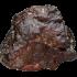 Kategorie NWA 4528 Meteoriten