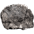 Meteoriten-Sammlerstücke & Raritäten
