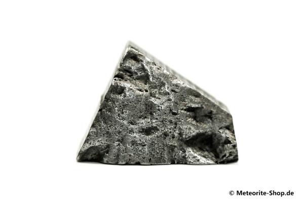Dronino Meteorit - 45,70 g