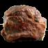 Kategorie Jahrgang 2001 (NWA Erfoud Meteorit)