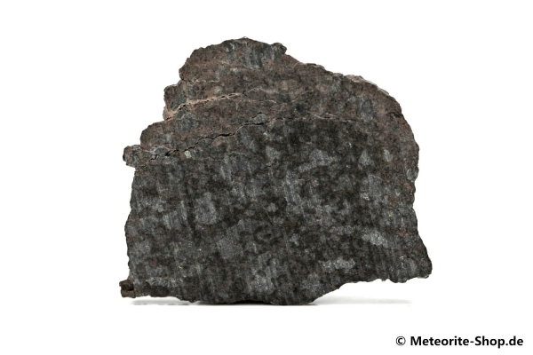 NWA 13871 Meteorit - 3,00 g