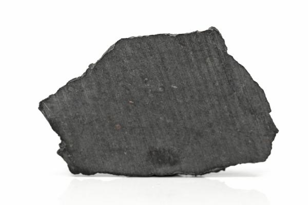 HaH 280 Meteorit - 4,85 g