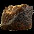 Kategorie JaH 055 Meteoriten