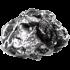 Kategorie Campo del Cielo Meteoriten
