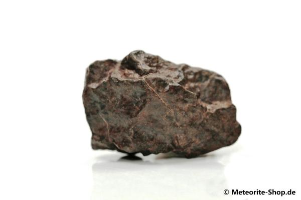 NWA 4293 Meteorit - 8,40 g