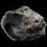 Kategorie Chelyabinsk (Tscheljabinsk) Meteoriten