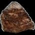 Kategorie NWA Smara Meteoriten