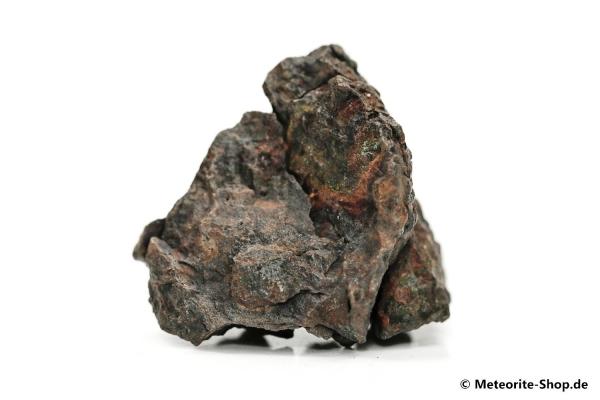 Vaca Muerta Meteorit - 17,30 g