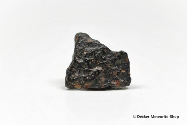 NWA 5950 Meteorit - 6,85 g
