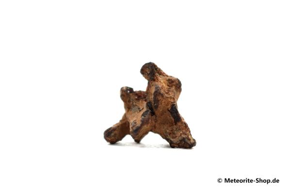Sericho Meteorit - 3,95 g