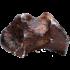 Kategorie Jahrgang 1911 (Mundrabilla Meteorit)