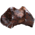 Kategorie Mundrabilla Meteoriten